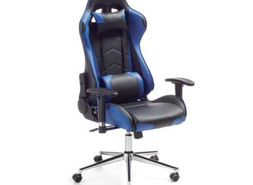 Sillas de oficina baratas sillas de escritorio baratas for Sillas oficina economicas