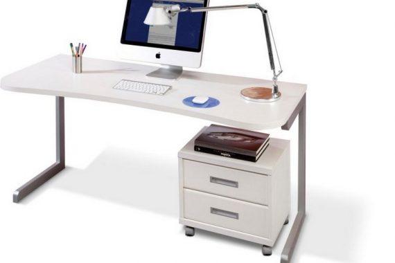 Muebles de oficina baratos mobiliario de oficina online for Muebles para oficina economicos