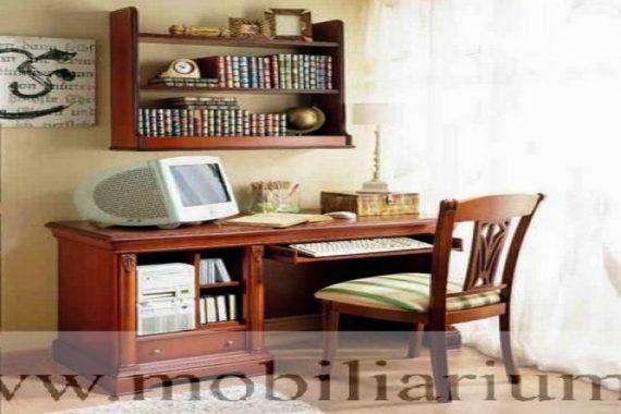 despachos monrabal chirivella