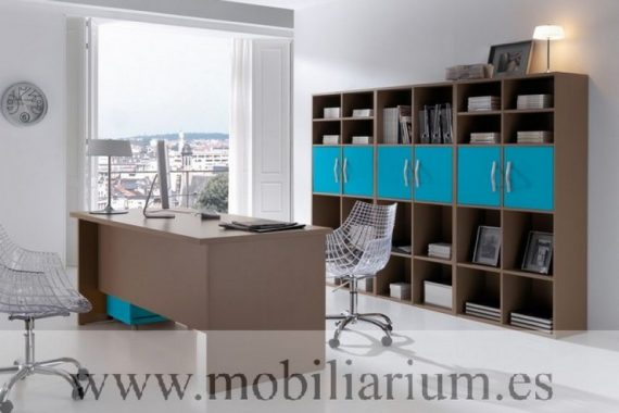 Muebles Oficina Online Of Muebles De Oficina Baratos Mobiliario De Oficina Online