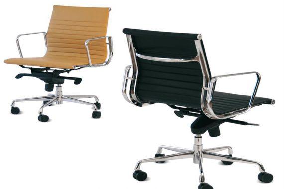sillas oficina costa azul