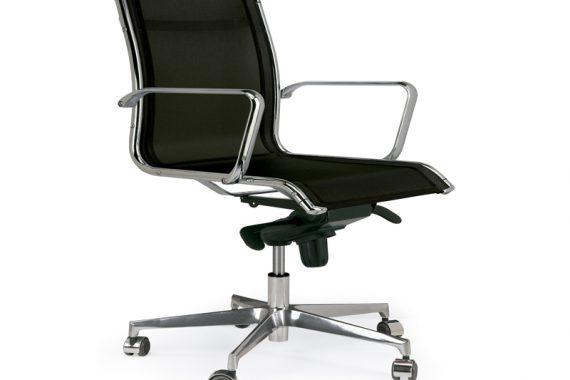 sillas oficina dile office