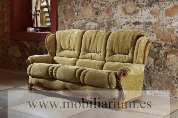 sofas-clasicos