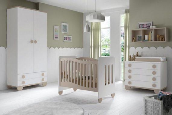 Dormitorios infantiles baratos Valencia. Comprar dormitorio infantil