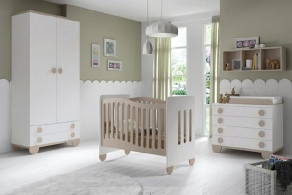 Dormitorios infantiles baratos valencia comprar for Dormitorios infantiles baratos