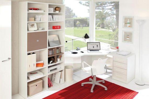 Tienda muebles valencia baratos comprar muebles online for Muebles despacho baratos