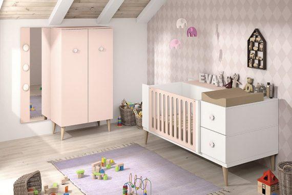 Dormitorios infantiles baratos valencia comprar dormitorio infantil - Dormitorios infantiles valencia ...