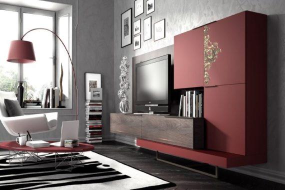 Muebles comedor baratos valencia tienda de muebles en for Muebles comedor baratos online