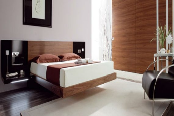 Dormitorios Matrimonio Rustico Moderno : Venta dormitorios matrimonio baratos online tienda