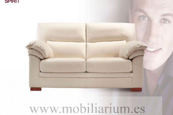 sofas baratos ortuño