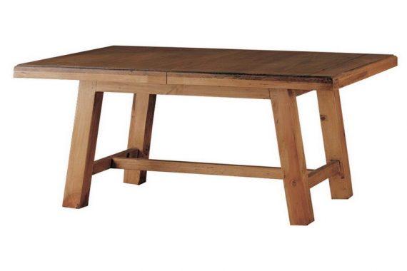 mesa rustica myoc