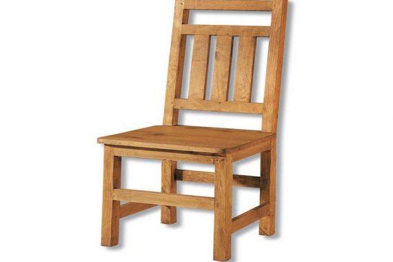 sillas rusticas myoc