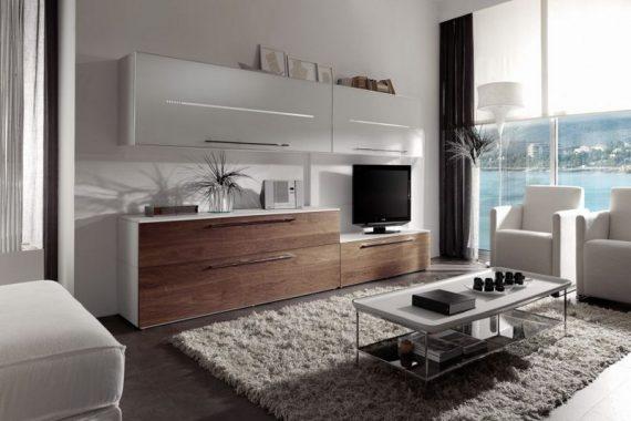 Muebles comedor modernos for Piferrer muebles catalogo