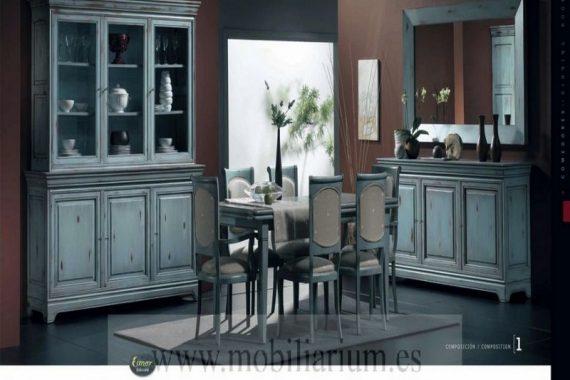 Muebles clasicos en valencia latest en muebles valencia - Muebles gratis valencia ...