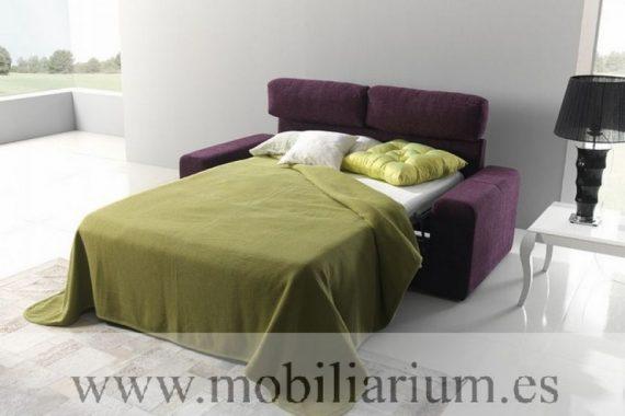 sofa cama modela