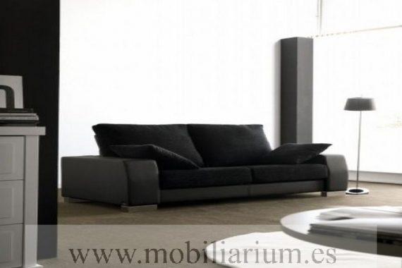 sofa rosana