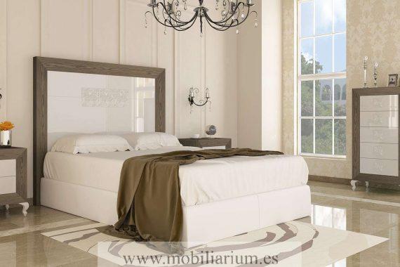 Dormitorios Matrimonio Costera