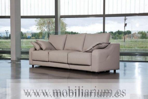 sofas baratos-tyber