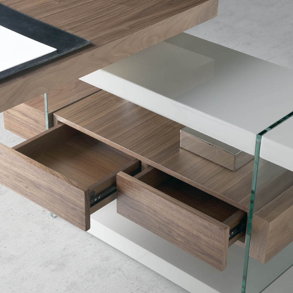 interesting catlogo estanteras ngel cerd with mesas de despacho modernas with mesa de despacho moderna - Mesas De Despacho Modernas