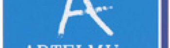 logo artelmu