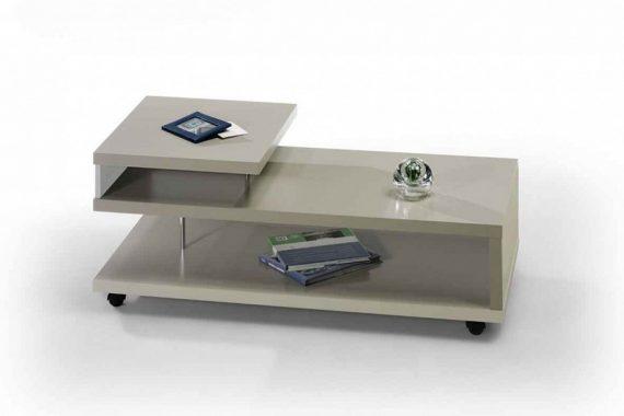 mesas centro modernas arturo escudero