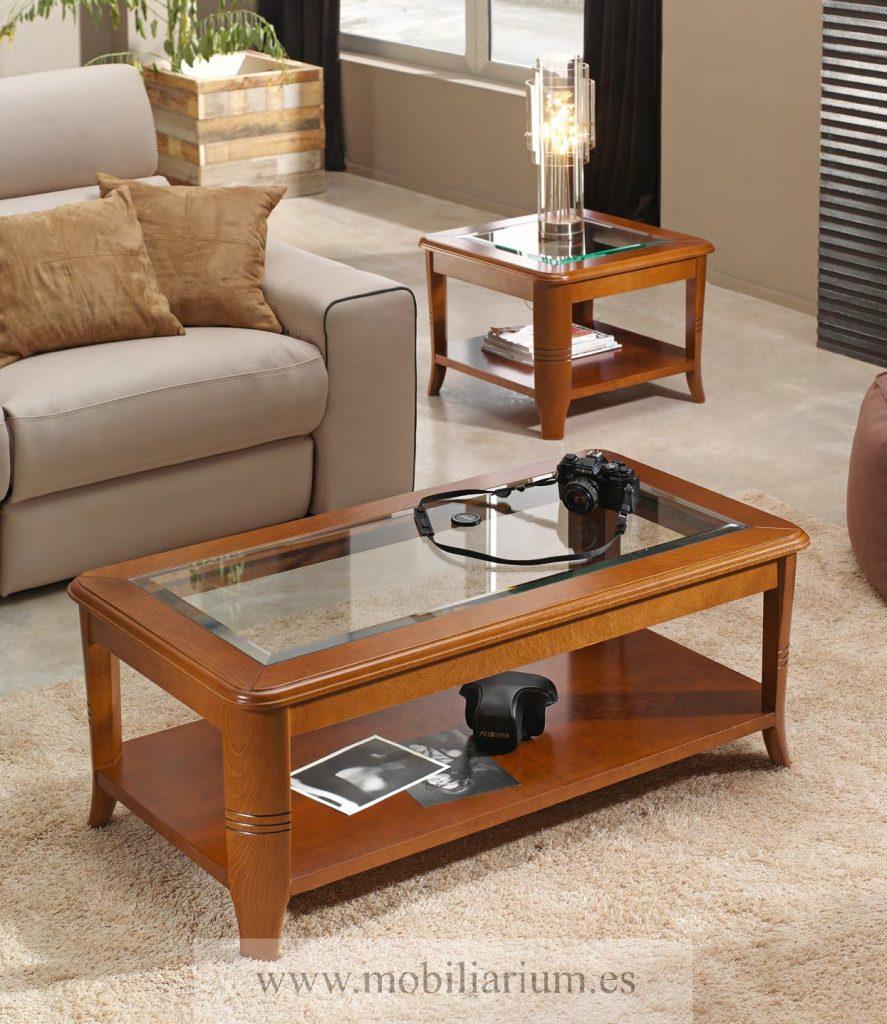 Mesas de centro rusticas beautiful las mesas de centro de for Mesas de centro rusticas