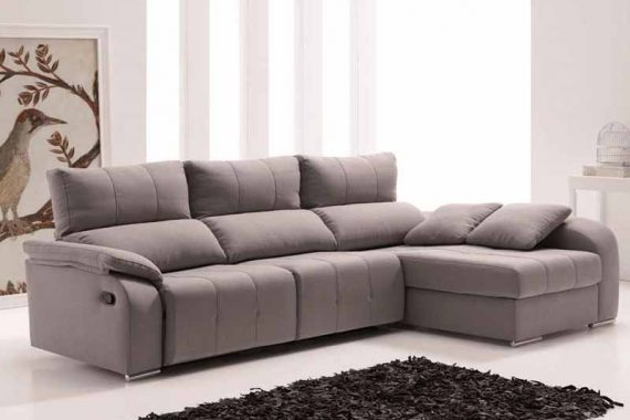 chaiselongue tapizados 2002 deluxe