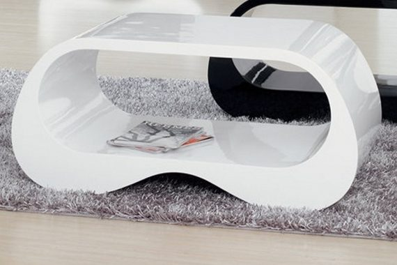 mesas centro modernas colono