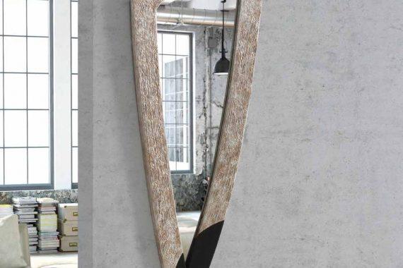 Espejos Modernos Disarte - Modelo Kenia - Catálogo Artedis - Mobiliarium