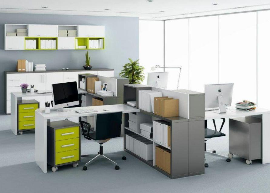 Muebles Oficina Modernos.Muebles Oficina Ros Mobiliarium