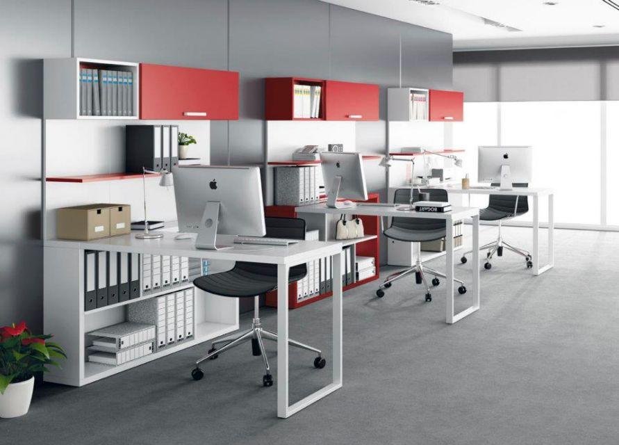 Muebles Oficina : Muebles Oficina u2013 Ros Mobiliarium