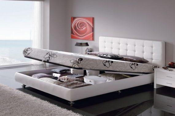 dormitorios modernos dugar home