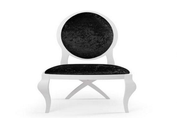 sillas modernas j.calvo
