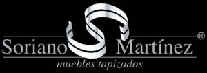 Logo soriano Martinez