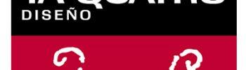 Logo-TAQuatro