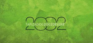 tapizados 2002