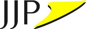 logo jjp