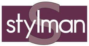 logo stylman