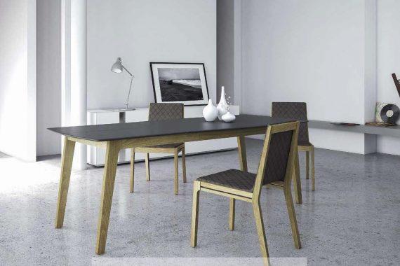 Mesas Carabassi