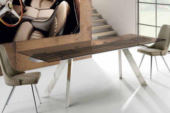 mesa moderna seres