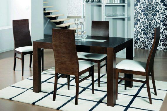 mesa moderna perez e hijos