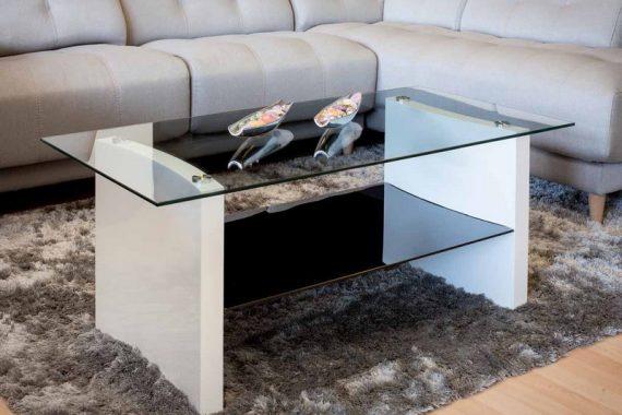 mesas centro modernas anvik