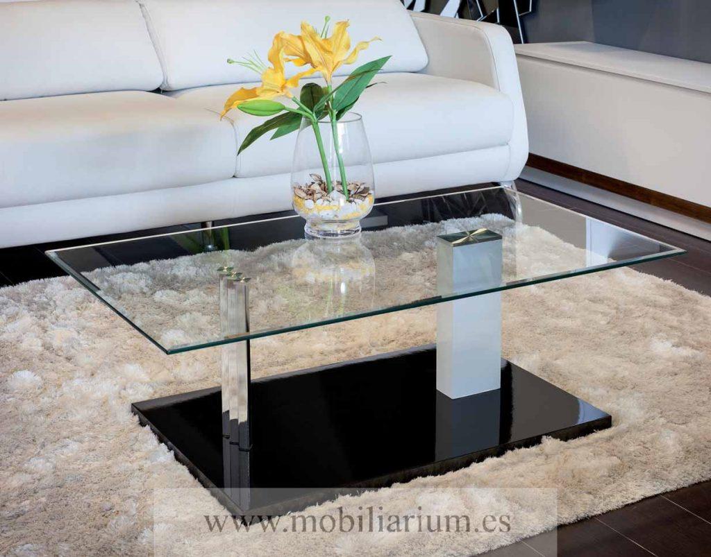 Mesas modernas de centro set mesas de centro modernas redondas hoxton no esta disponible with - Mesas de centro de cristal modernas ...