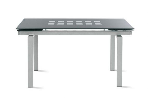 mesa moderna costa azul