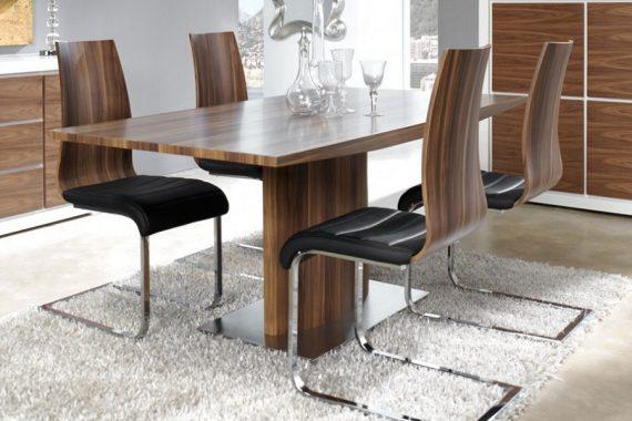 mesa moderna dugar home
