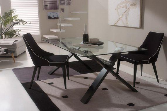 mesa moderna marckeric