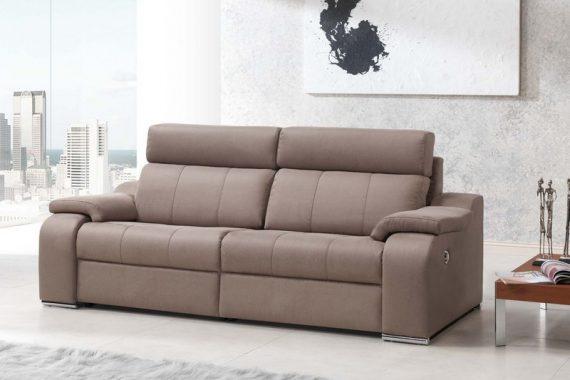 sofas soriano m