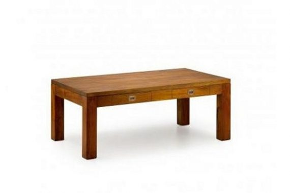 mesa rustica moycor