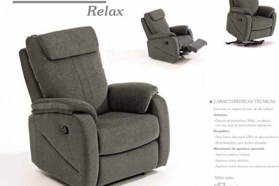 Relax-Tapizados-2002