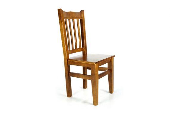sillas rusticas rico forte